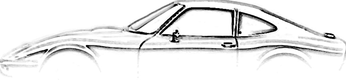 Hessenmodellautoshop